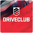 DRIVECLUB PS+ Edition Officially Launching Tomorrow