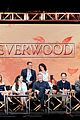 everwood cast holds epic reunion talks possible reboot 02