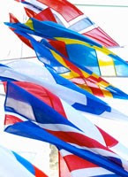 The Nordic region may serve as role model in Europe in automatic recognition of qualifications