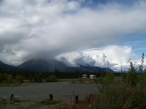 100_0686-Along Alaska Hwy