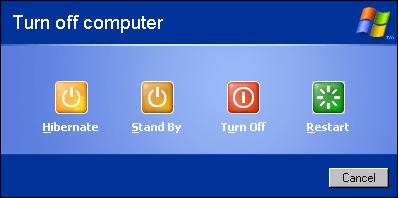http://upload.wikimedia.org/wikipedia/en/5/5e/Windows_XP_Shutdown.png