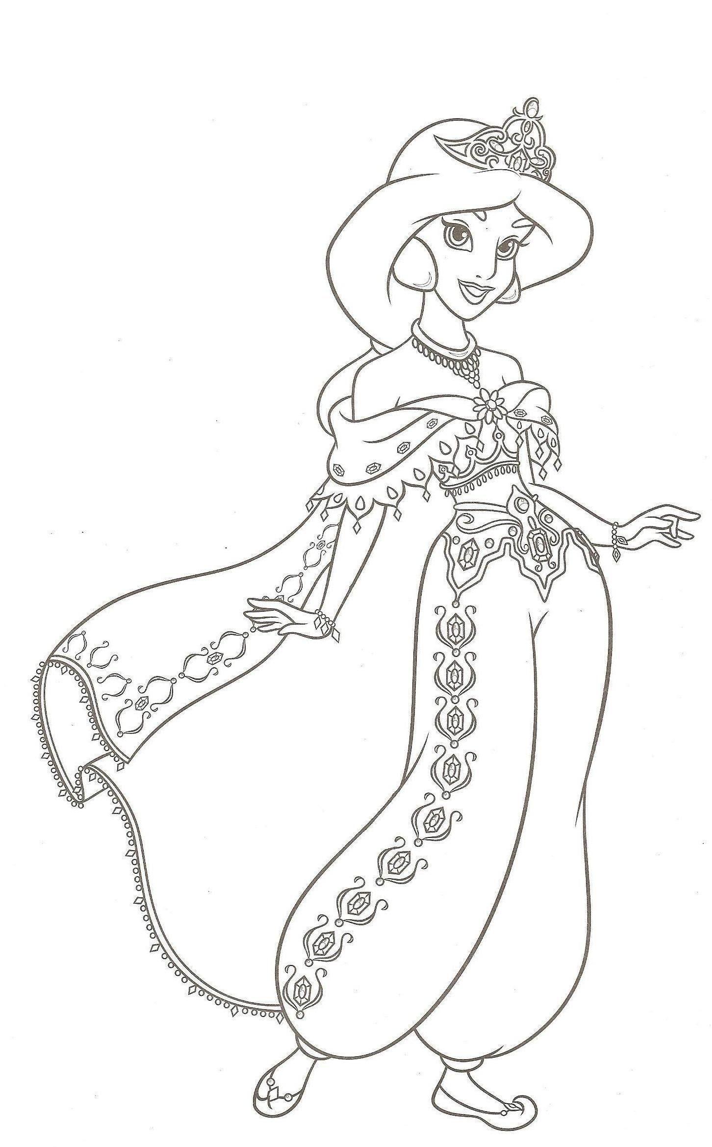 sac zara rouge croco: [View 30+] Coloriage Princesse Disney