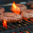 June and July are peak months for grilling accidents; be mindful of safety - Safety Source
