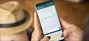 How to Secure Your WhatsApp Account