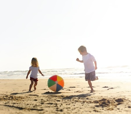 Outer Banks Ranked #1 on list for Best Family Beach Vacations in the USA - Surf Side Hotel