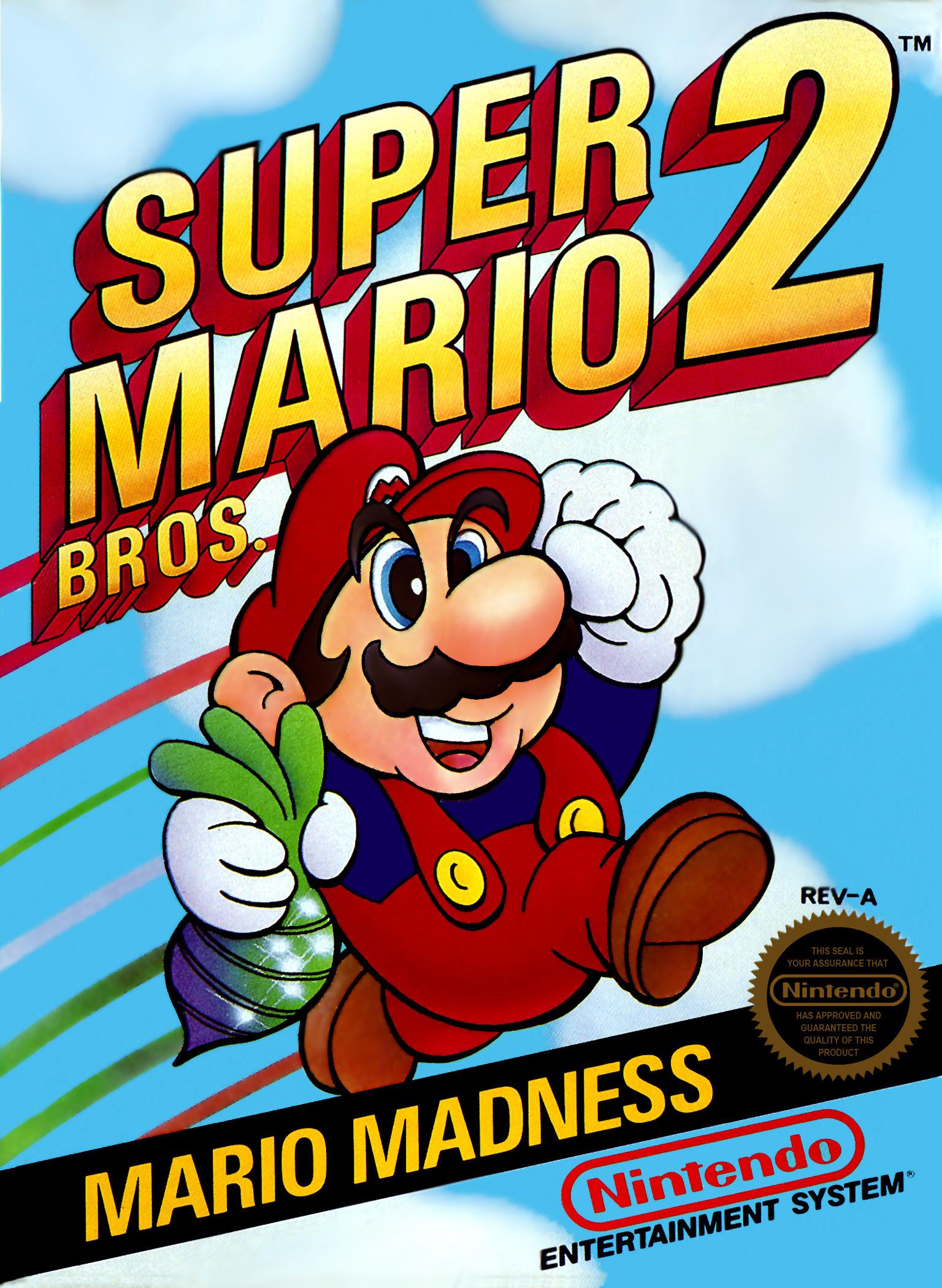 Super Mario Bros Nes Wallpaper 70 Images