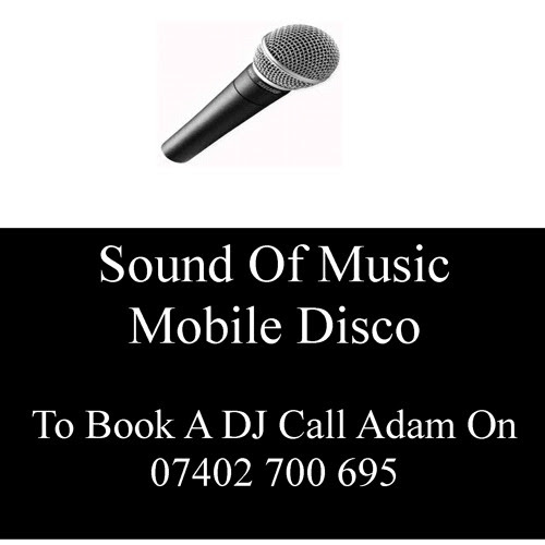 #DJ Hire Disco Hire London Club DJ Hire Party DJ Wedding DJ Kids Disco