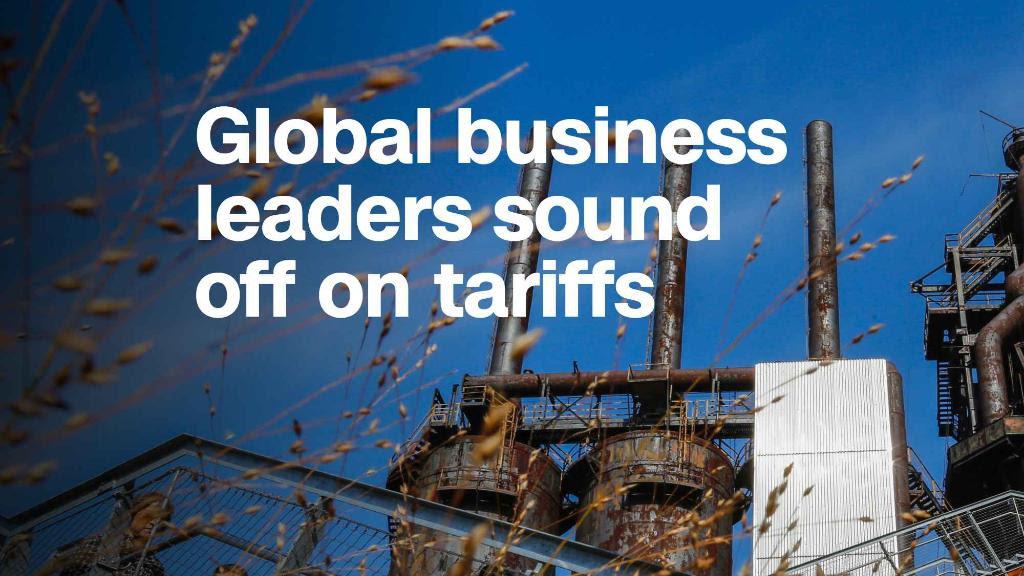 180309120004-global-business-leaders-sou
