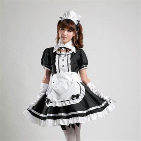 aesthetic official tomsuit cute anime cosplay french