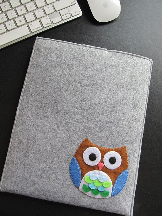 tablet cover designs 14