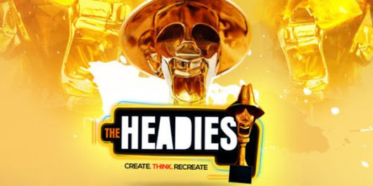 Meet The Official Hosts Of This Year's Headies Award (Video)