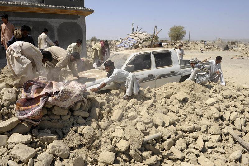 092513_Pakistan_earthquake_02.JPG