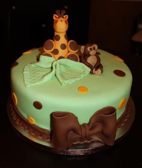 Giraffe Cakes ? Decoration Ideas   Little Birthday Cakes