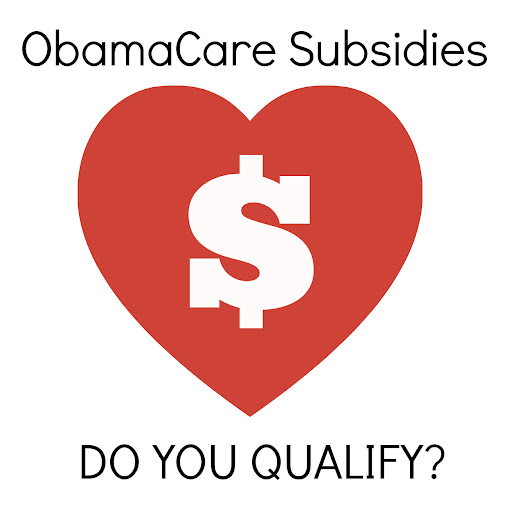 5 Tips for Understanding ObamaCare Subsidies - BHM Healthcare Solutions
