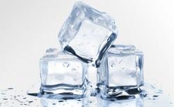 gelo nova