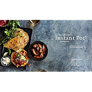 Read online books pdf download the essential instant pot cookbook fresh and foolproof recipes for your electric pressure cooker full ebook pdf free the essential instant forumfinder Choice Image