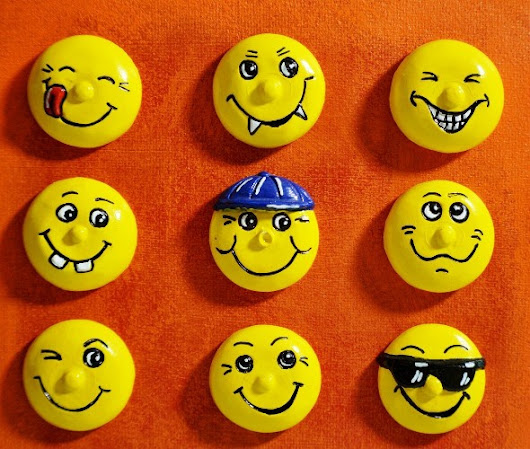 How To Teach Online Using Humor: 10 Dos And Don'ts - eLearning Industry