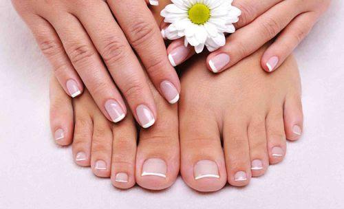 Картинки по запросу красивые ногти