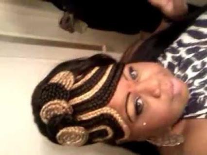Strange Jasmine Davis Google Short Hairstyles Gunalazisus