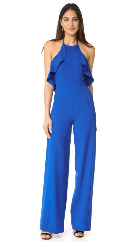 jumpsuits   absolutely wear   wedding guest