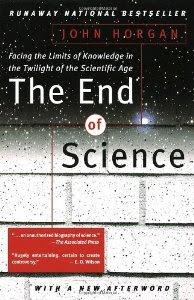 End-of-Science-Mokyr