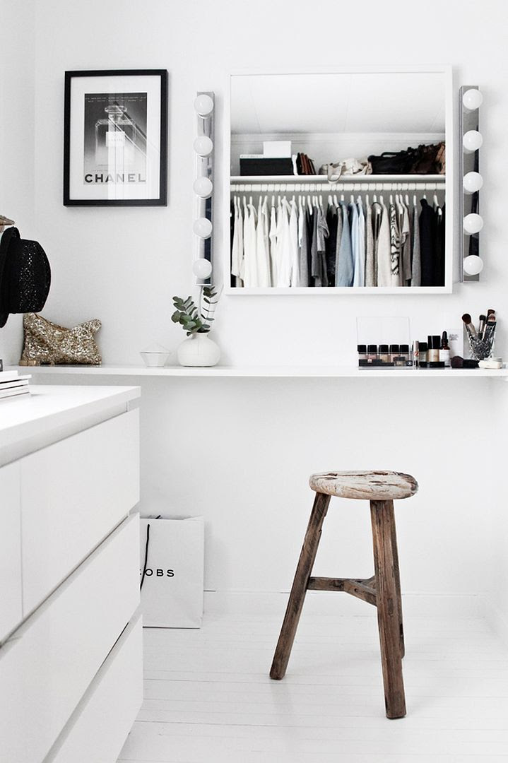 photo stylizimo-interior-9_zpseeae7cf0.jpg