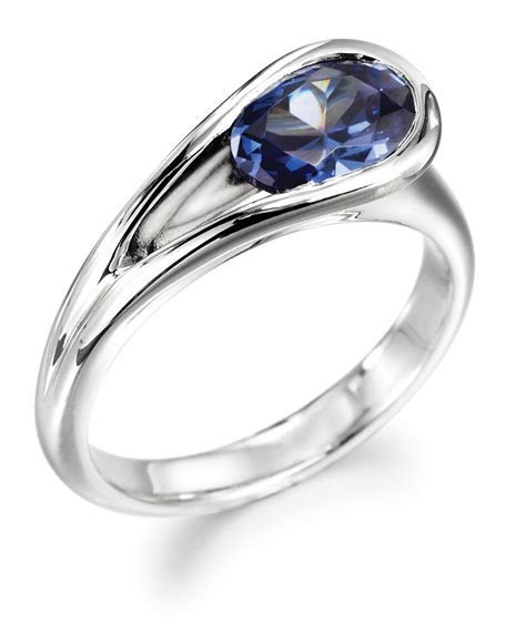 Awesum Gold & Diamond Rings   Wedding Styles