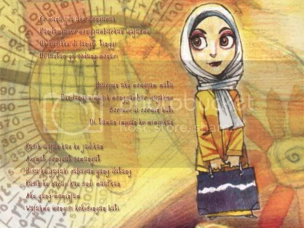 solehah Pictures, Images and Photos