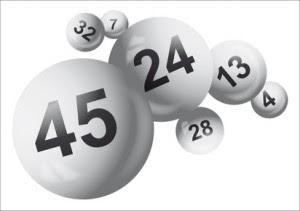 Lottozahlen Vom 28.03.20