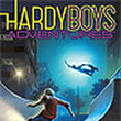 New Hardy Boys Books in 2018