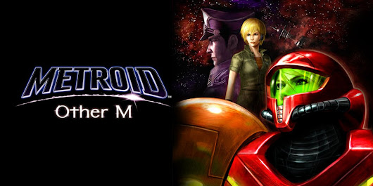 Nintendo Applies for Metroid: Other M And Super Mario Galaxy Trademarks | My Nintendo News