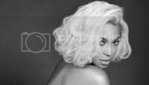 New Music: Boots - 'Dreams' (featuring Beyoncé)...
