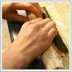 http://i402.photobucket.com/albums/pp103/Sushiina/sushiselfmade/sushi8.jpg