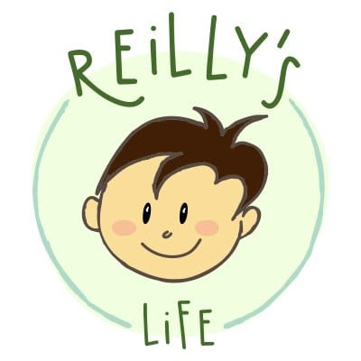 Special Needs: Bringing Reilly to Life