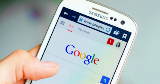 Referencement Google Mobile First on y est ! | L'Agence Web