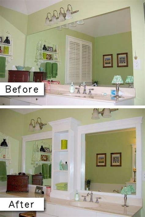 makeovers   beautiful bathroom