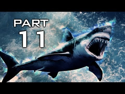 you movies : Gameplay Call of Duty Ghosts Walkthrough Part 11