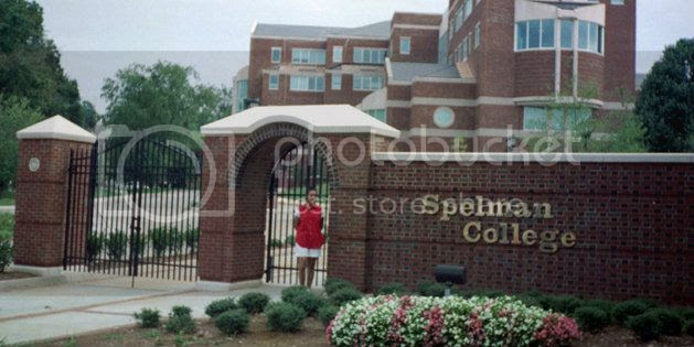 photo Spelman-College.jpg