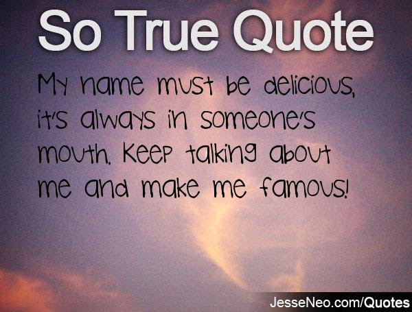 Quotes About Keep Talking 74 Quotes