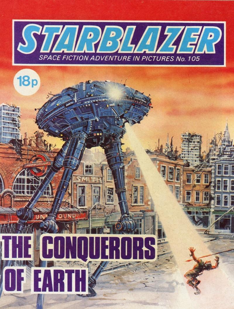 Starblazer_105