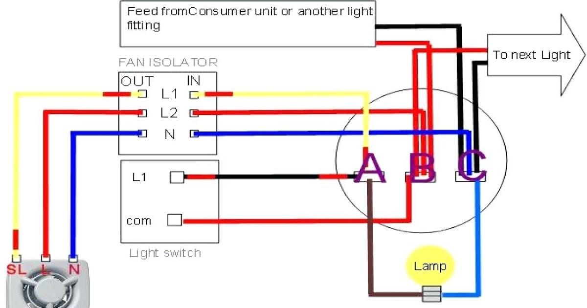 35 Swann Security Camera Wiring Diagram