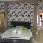 Download 52+ Wallpaper Dinding Kamar Medan Gratis Terbaik