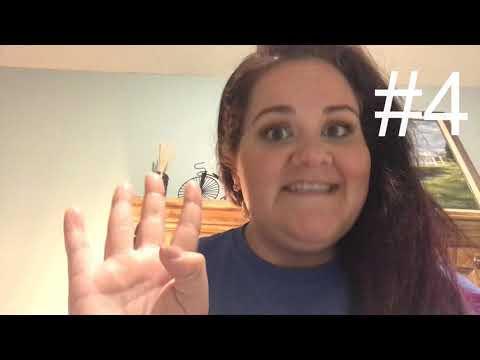 VSG: Gastric Sleeve: DON'T Make The Identical Errors I Did!!!!🥺