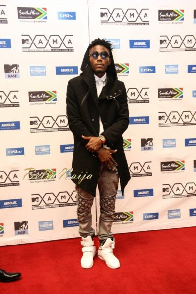 Red-Carpet-MTV-Africa-Music-Awards-MAMAs-July-2015-BellaNaija0011