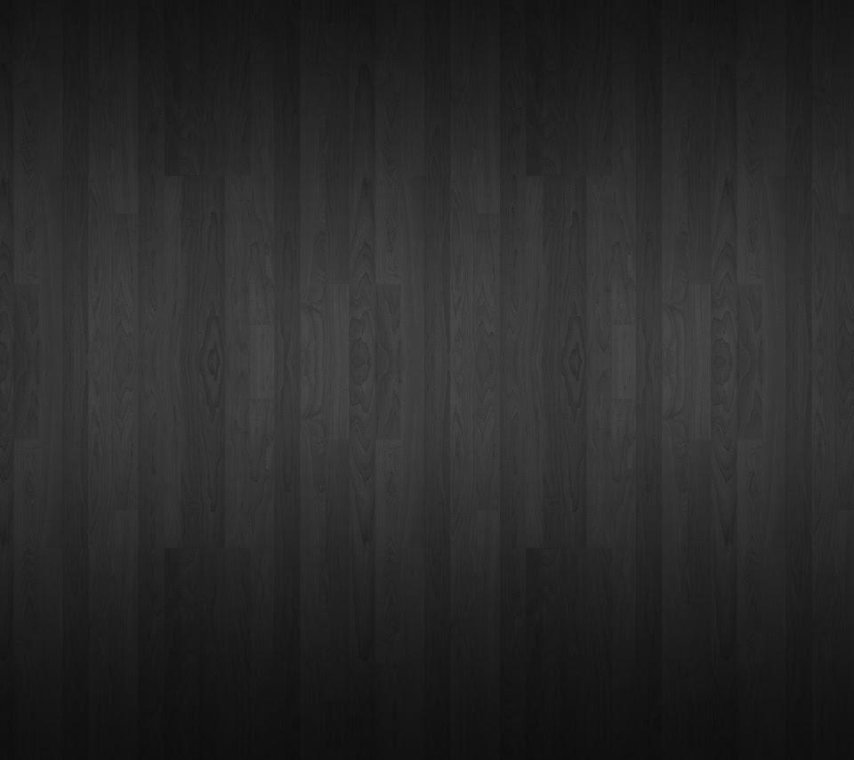 960 854明星手机壁纸 ZOL手机壁纸库 手机论坛 中关村在线 - 960×854 壁紙