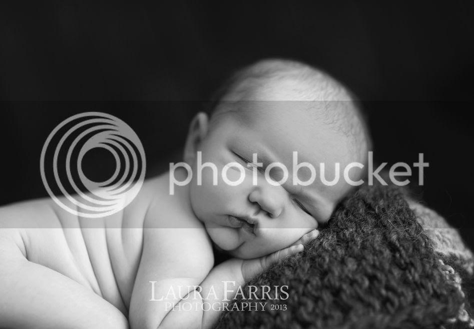 photo newborn-photographer-meridian-idaho_zpsd68f63a5.jpg