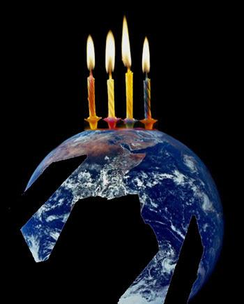 Happy Birthday Bahlactus!