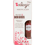 Oilogic Ouchies & Boo Boos Ointment - 0.5oz