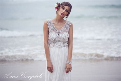 Spirit   A Collection of Exquisitely Embellished Bridal