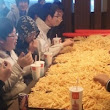 Korean Kids Kicked Out of McDonald's for Throwing $250 French Fry Feast